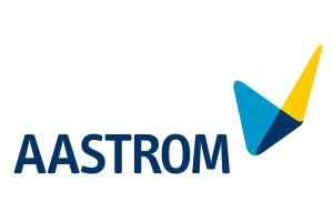 Aastrom Closes $40 Million Financing Deal with Eastern Capital