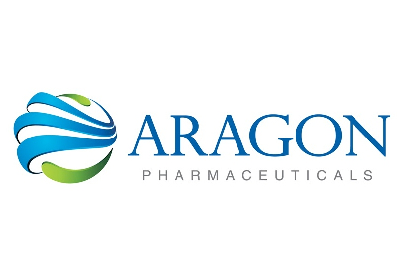 San Diego's Aragon Raises $42 Million, Targets Hormone-Driven Cancers