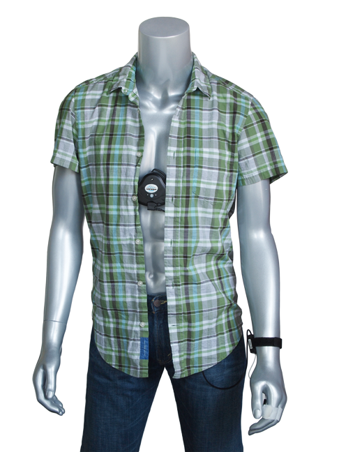 UnitOnMannequin_withShirt_lowRes