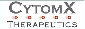 CytomX Therapeutics Seeks to One-Up Lilly, Amgen Cancer Drugs