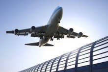 Hopper Snags $16M to Accelerate Flight-Search App's Growth