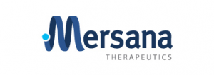Mersana Brings in $27M and New Investors NEA and Pfizer
