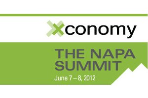 Announcing Xconomy's Napa Summit: Keeping America Growing