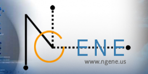 "N-Gene Digs Up Funds to Boost ""Heat Shock"" Drug in Diabetes and MD"