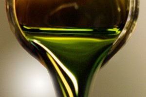 Green Crude image courtesy Sapphire Energy/Zebra Partners