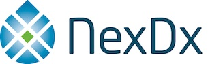 UCSD Spinoff NexDx Aims to Diagnose Rheumatoid Arthritis