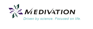 Medivation Wins FDA Approval of Prostate Cancer Drug