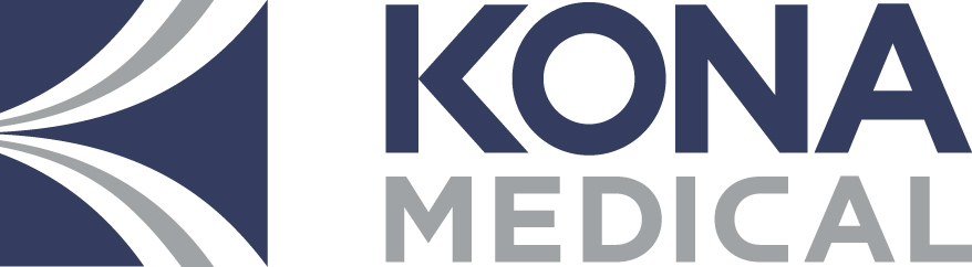 Kona Medical Gets $10M to Take Ultrasound to China
