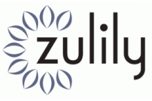 Seattle E-Retailer Zulily Sells to QVC In Deal Worth $2.4 Billion