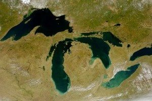 Report: Michigan Could Be Hot Spot for Global Tech Talent