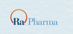Ra Pharma Pours $8.6M Into Discovery Tech and New Rare-Disease Drug