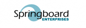 Coaching Program Springboard Hits Boston With Life Sciences Entrepreneurs