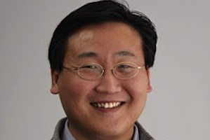 Andrew Yu, CEO of Modo Labs