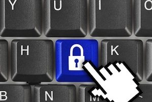 Cybersecurity, Internet Security, Web Security, Database Security