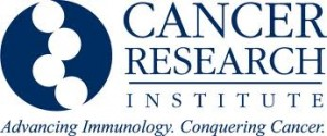 NY's Cancer Research Institute Looks to Boost Cancer Immunotherapy