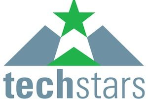 TechStars Boston: 13 New Startups, from Super-Springs to Baby Makers