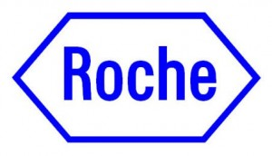 NJ Shocker: Roche to Shutter Nutley R&D Site
