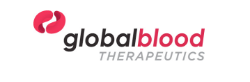 Global Blood Therapeutics, Third Rock's First West Coast Startup, Gets $41M