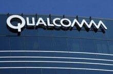 Four Developments to Watch as Embattled Qualcomm Seeks Path Forward