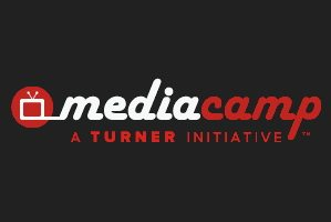 Turner Media Camp logo