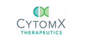 CytomX Therapeutics Adds $11M For Antibody Drugs