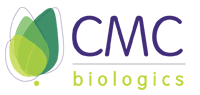 CMC Biologics Snaps Up Biotech Manufacturing Plant From Xoma