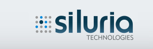 Siluria Attracts Paul Allen, Gets $30M to Turn Natural Gas Into Chemicals, Fuels