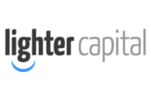 Lighter Capital Aims Revenue-Based Loans at Salesforce App Makers