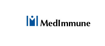 MedImmune Cuts 200 Jobs in Bay Area, Keeping Hayward R&D Site