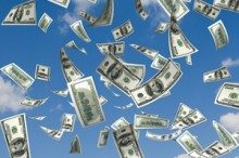 Dosh Adds $40 Million in New Funding For Cash-Back Advertising App