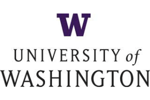 UW Updating IP Policies to Fit '21st Century Research University'