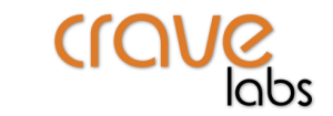 crave_labs_logo