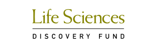 Life Sciences Discovery Fund Gets New Leader, A Familiar Face