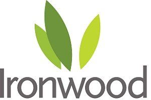Ironwood Pharmaceuticals Wins FDA Approval For Constipation Drug