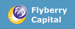 Flyberry Capital