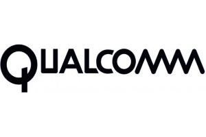 Qualcomm logo 300x200