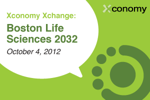 MGH Medicine Head Ausiello to Join Oct. 4 Xconomy Life Science Forum