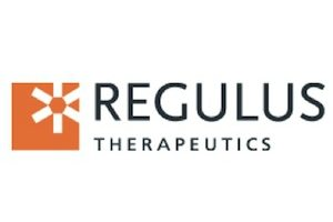 Regulus Therapeutics Files for IPO as 'Emerging Growth' Company
