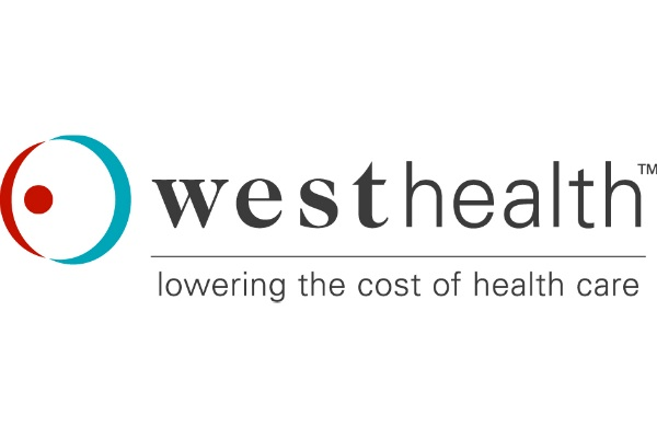 Renamed West Health Institute Names CEO, Creates Health Tech Incubator