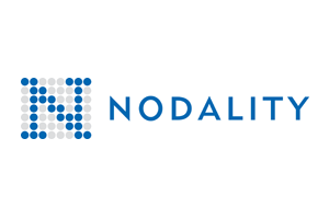 Nodality Snags Pfizer Deal to Improve Autoimmune R&D, Diagnostics