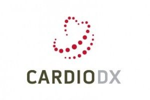 CardioDx Pockets $58M, Right After Medicare OK