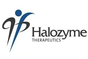 Halozyme Therapeutics logo