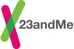23andMe Adds On: More About The Gene-Test Maker's Drug R&D Ambitions