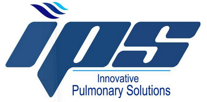 Innovative Pulmonary Pockets $10.6M, Finds New CEO
