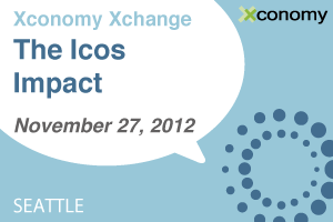 The Icos Impact: What to Expect Next Week