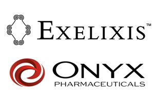 Exelixis and Onyx Await Their Cancer-Drug Fates