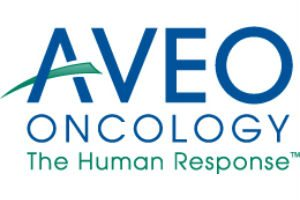 SEC Comes Calling For Aveo As FDA Panel Fallout Continues