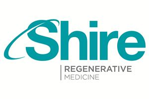 Shire Hunts More Deals Amid Reawakening Interest in Stem Cell R&D