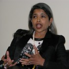 Delphi Ventures managing partner Deepa Pakianathan thumbnail