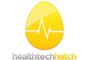 Health Tech Hatch